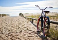 Bike Hire Gold Coast Queensland