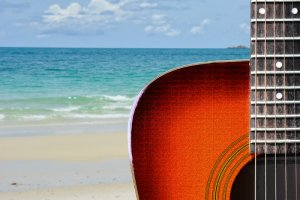 Broadbeach Country Music Festival Gold Coast